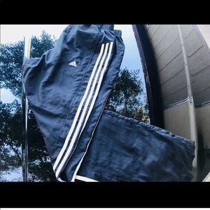 Adidas windpants  🔥🔥